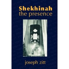 Shekhinah: the Presence