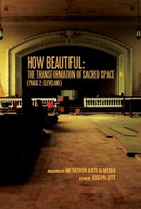 How-Beautiful-Poster